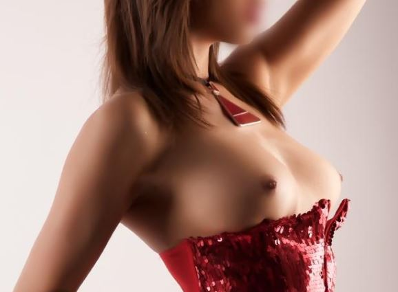 wisconsin female escorts
